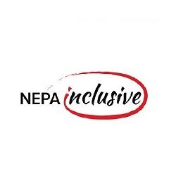 NEPA Inclusive
