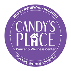 Candy's Place
