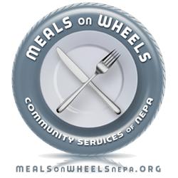 Meals on Wheels NEPA