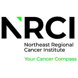 Northeast Regional Cancer Institute