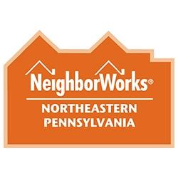 NeighborWorks NEPA