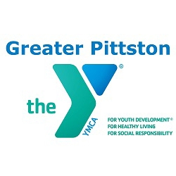 Pittston-Y-rs