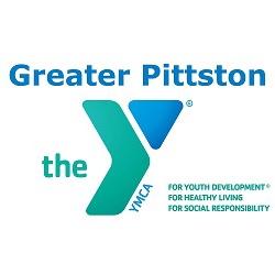 Greater Pittston YMCA