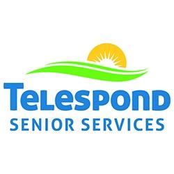 Telespond Senior Services