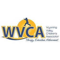 Wyoming Valley Children's Association