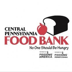 Central-Food-Bank