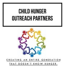 Children-Hunger-Outreach