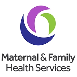 Maternal & Famil Health Services