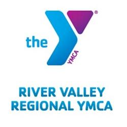 River Valley YMCA