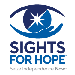 Sights-for-Hope