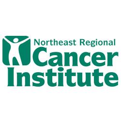 The Northeast Regional Cancer Institute