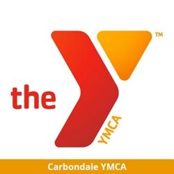 Carbondale YMCA