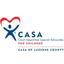 CASA of Luzerne County