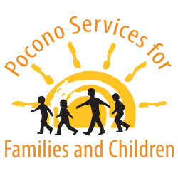 Pocono Services for Families and Children