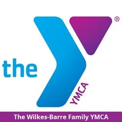 Wilkes Barre FamilyYMCA