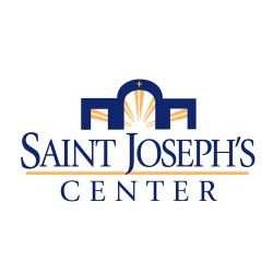 Saint Joseph's Center