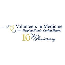 volunteers-in-medicine